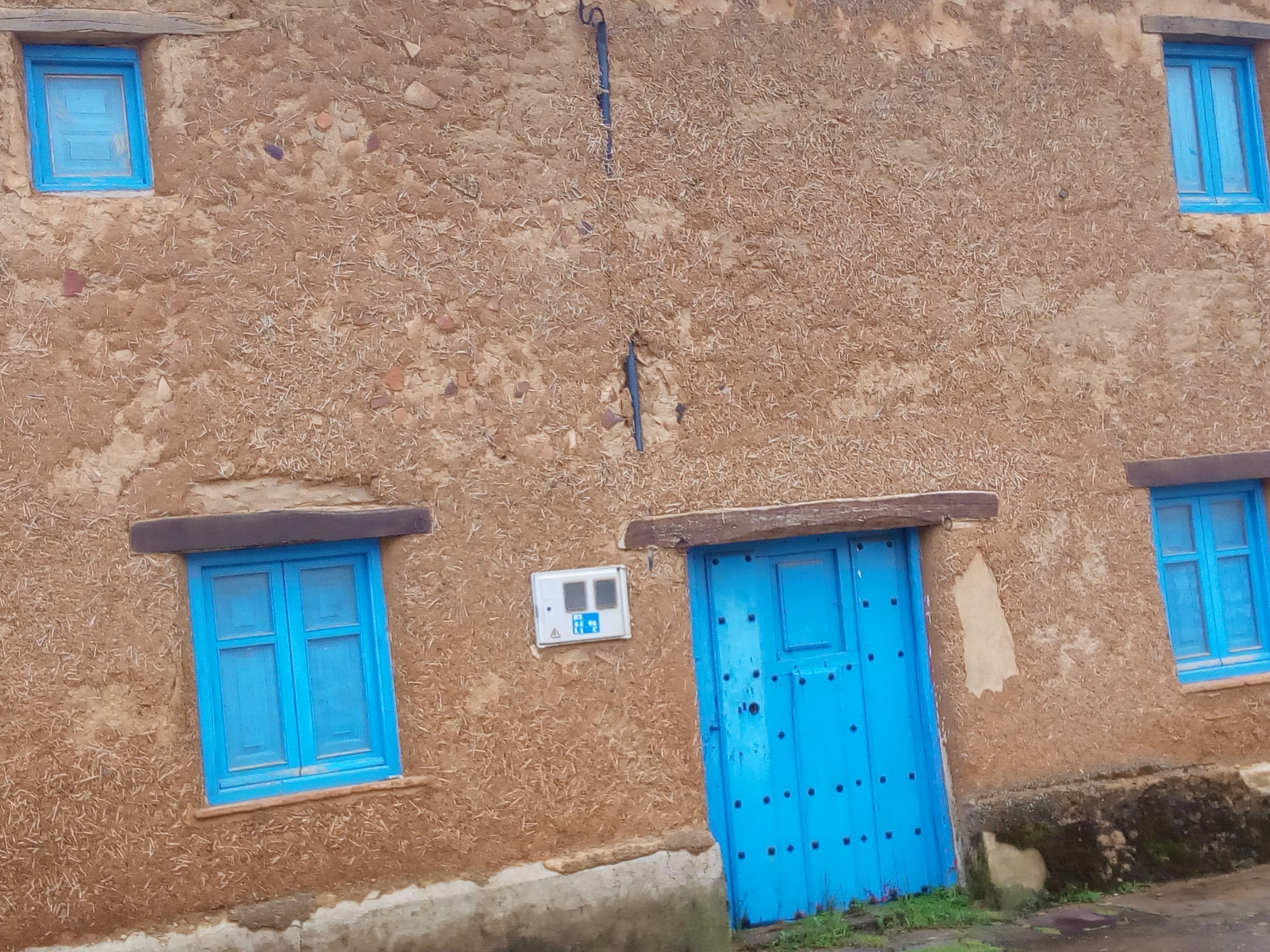 17.- CALZADILLA-  SAHAGÚN (22 km).  LEDIGOS-SAHAGÚN  (16 km)  TERRADILLOS-SAHAGÚN (13 km)